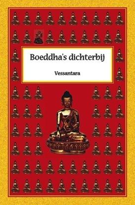 Afbeeldingen van Boeddha's dichterbij