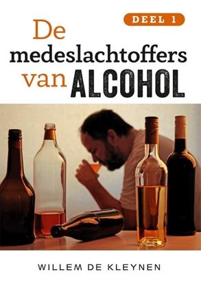 Afbeeldingen van Deel 1 De medeslachtoffers van alcohol -1