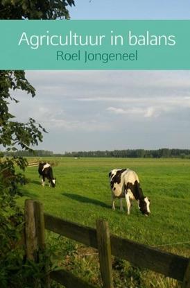 Afbeeldingen van Agricultuur in balans