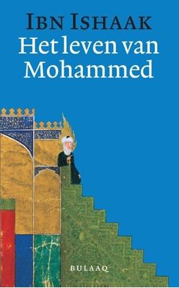 Afbeeldingen van Het leven van Mohammed