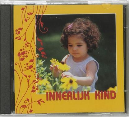 Afbeeldingen van Innerlijk kind