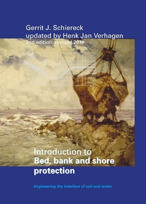 Afbeeldingen van Introduction to Bed, Bank and Shore Protection
