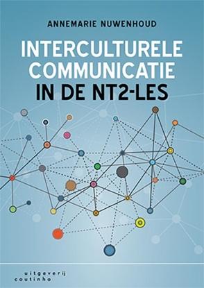 Afbeeldingen van Interculturele communicatie in de NT2-les