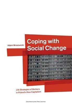 Afbeeldingen van Coping with Social Change