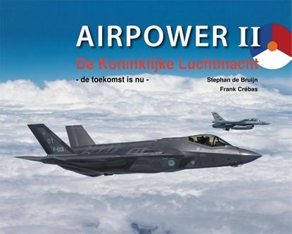 Afbeeldingen van Airpower II