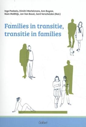 Afbeeldingen van Families in transitie, transitie in families