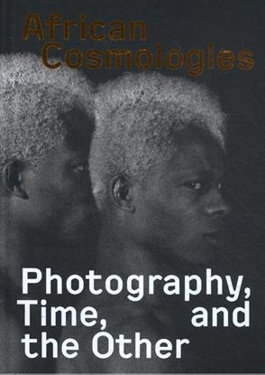 Afbeeldingen van African Cosmologies