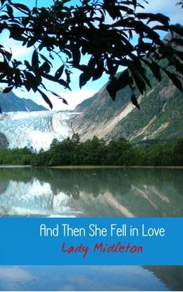 Afbeeldingen van And Then She Fell in Love