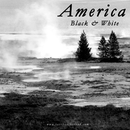 Afbeeldingen van America