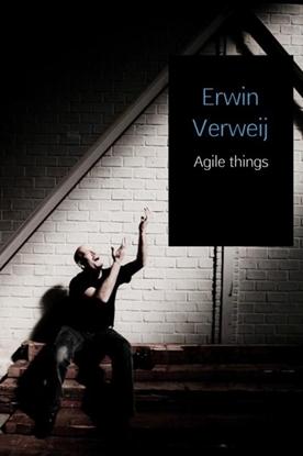 Afbeeldingen van Agile things