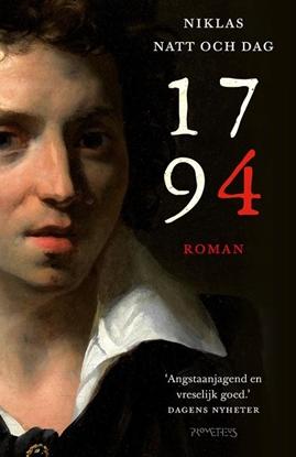 Afbeeldingen van 1794